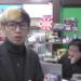【VALU騒動】ヒカル氏活動休止!ネクステ解散!!そして遊楽舎の店長の反応は?